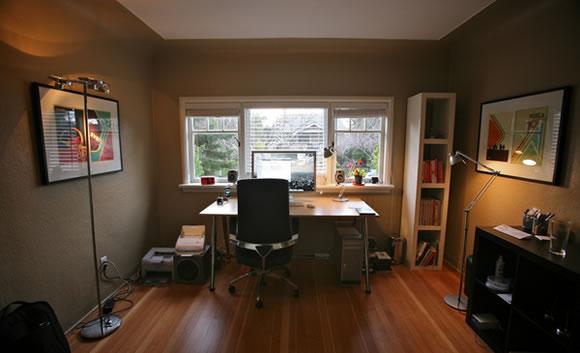 Emprendemiestrategia la mejor guia del emprendedor el mejor lugar para investigar y consultar - Cambridge trabajo desde casa ...
